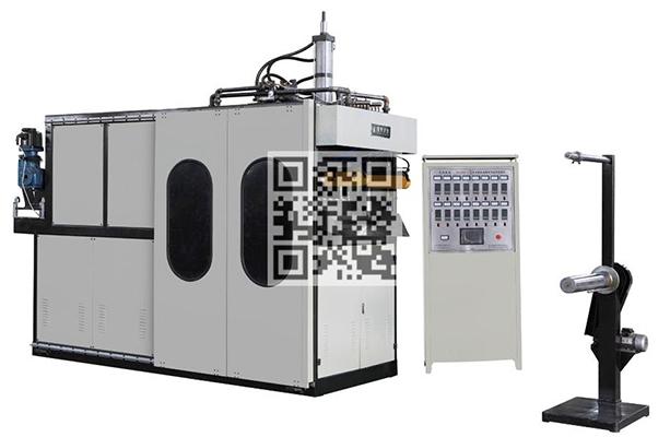 MX-660H图片