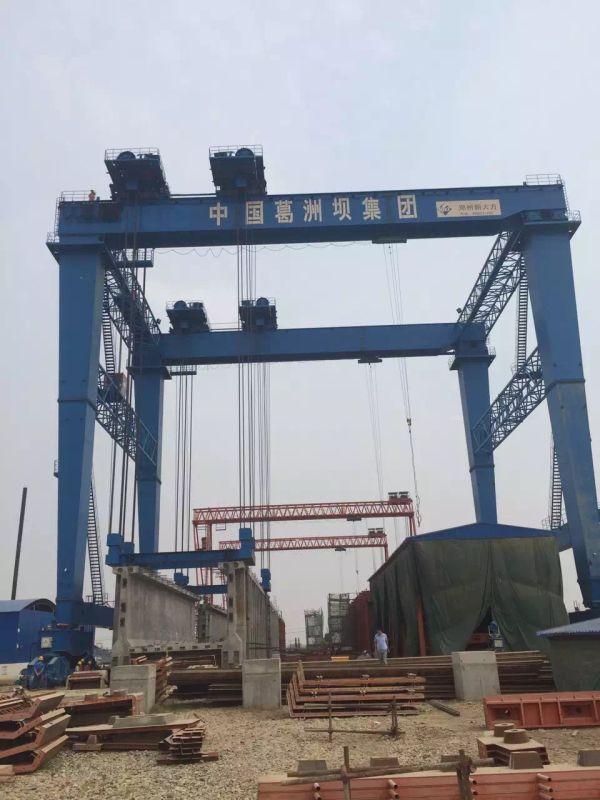 containercrane