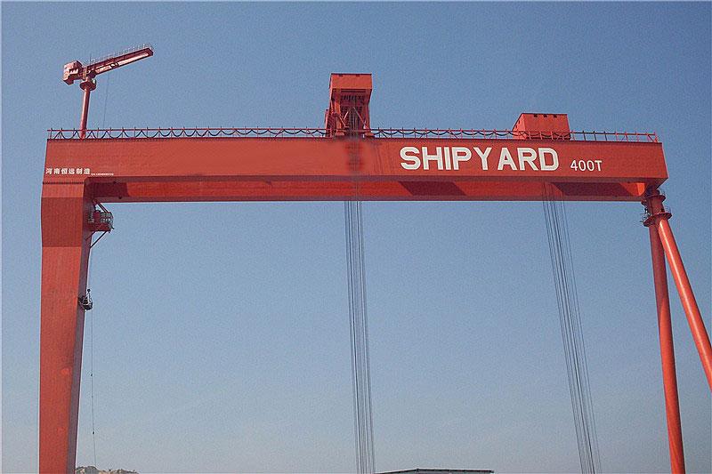 400T-ship-building-crane