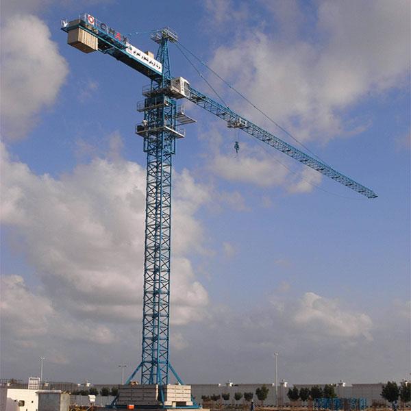 tower-crane8