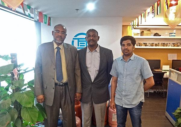 United-Arab-Emirates-clients visit