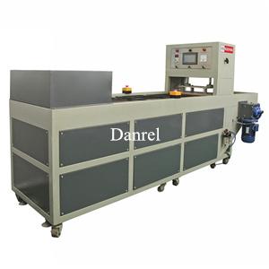 DR-50 C thermal sealing machine