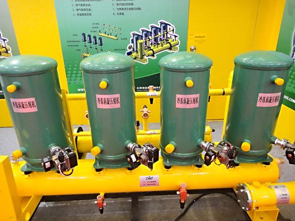 China gas cylinder (4)