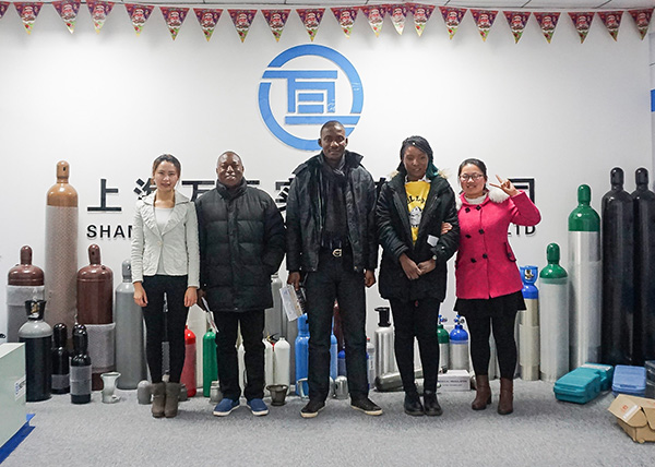 Ghana clients visit SEFIC (4)