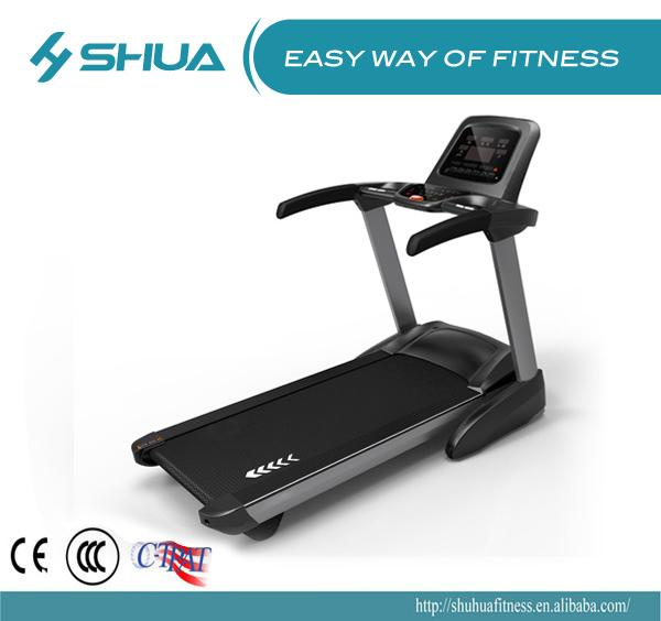 Life Fitness Treadmill Units: Life Fitness Treadmill SH-5170