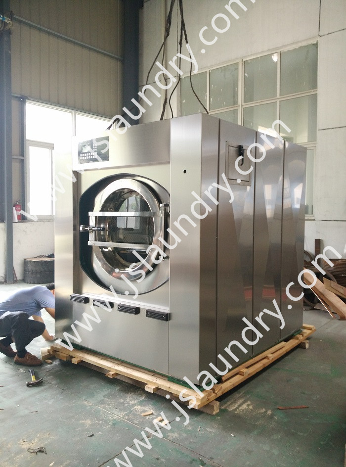 Washer Extractor (6)_副本