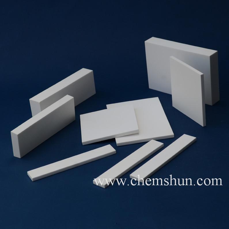 chemshun wear resistant tile liner