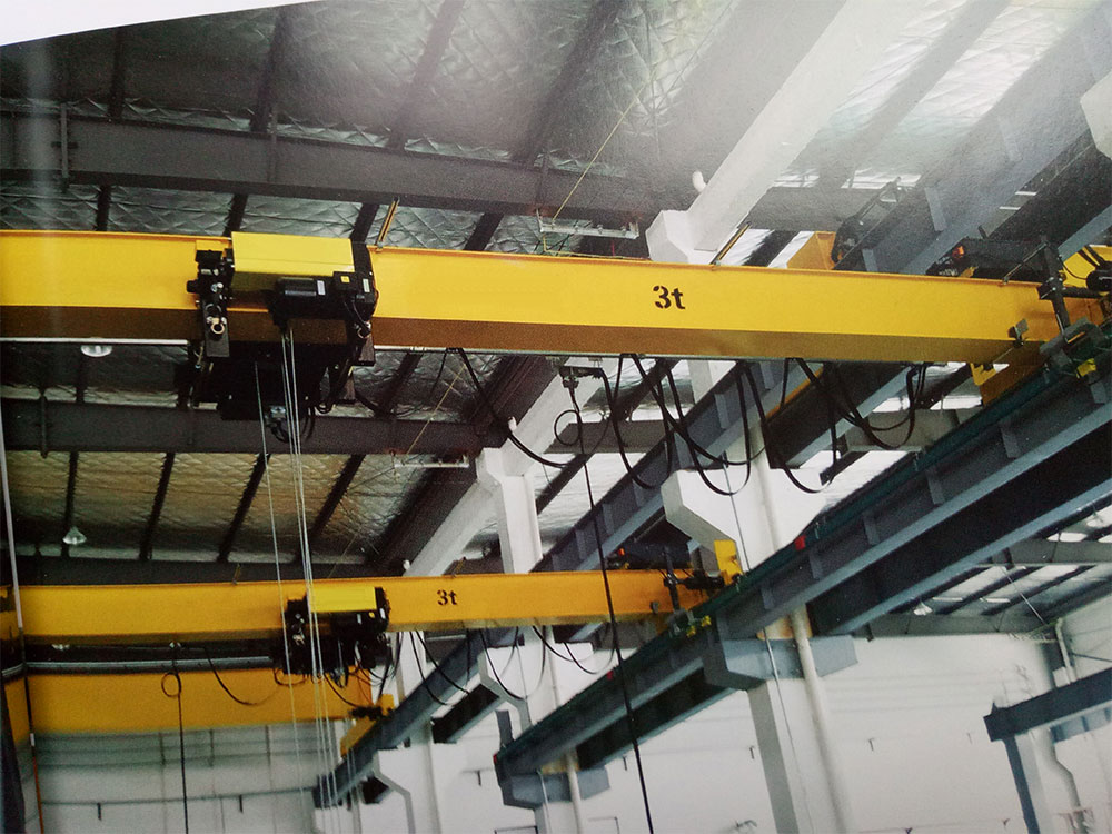 eot-crane