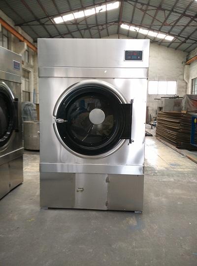 Extractor del &Washer del secador del vaso (7)
