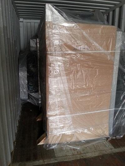 Extractor del &Washer del secador del vaso (1)