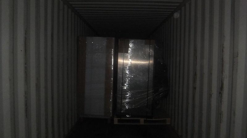 Secador 30kgs-2 del vaso