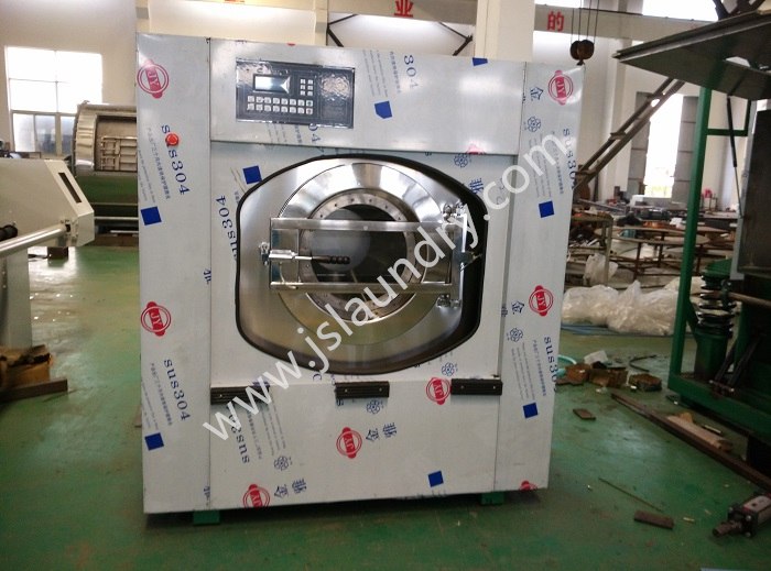 Washing Machine for Panisa (3)_副本