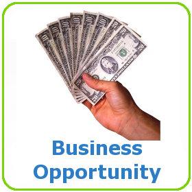 zija-opportunity-icon