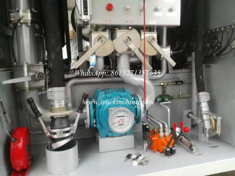 beiben aircaft fueler2016-06-14-083750- beiben aircaft fueler Tanker_0002