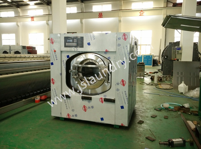 Washing Machine for Panisa (1)_副本