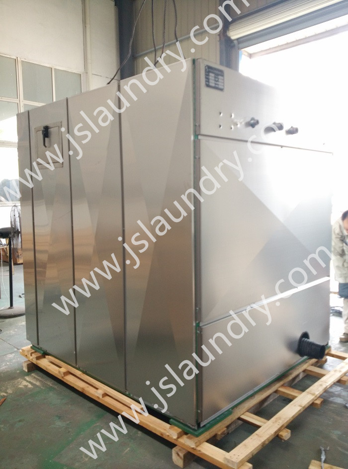 Washer Extractor (7)_副本