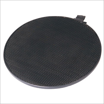 honeycomb for dish reflector