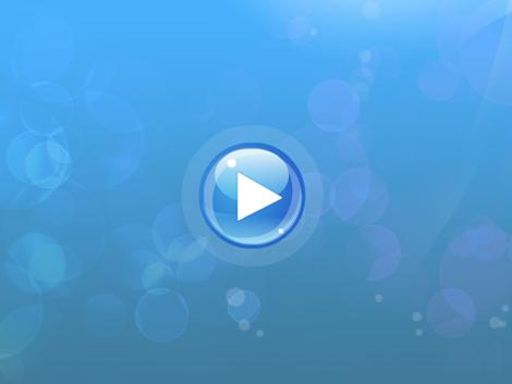 video_load