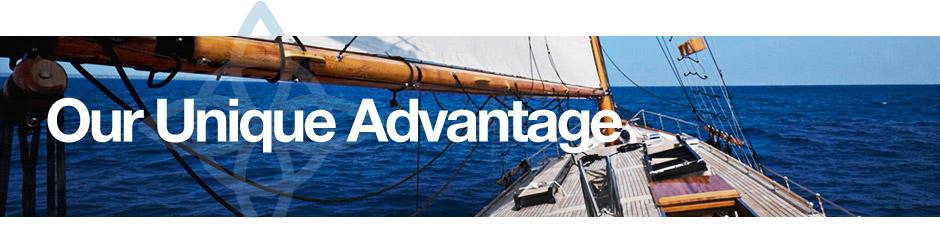 hdr_our_unique_advantage
