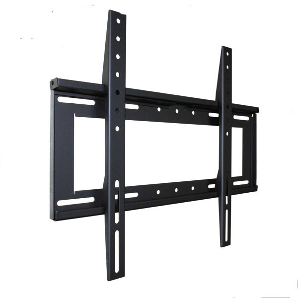 Df52 Fixed High Quality Tv Wall Mount Bracket Buy Tv