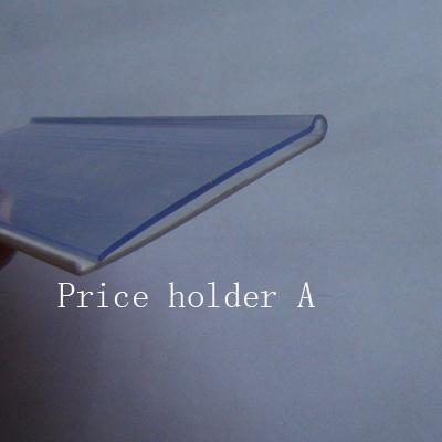 Price holder A-400k副本