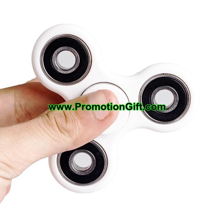 Finger spinner-2