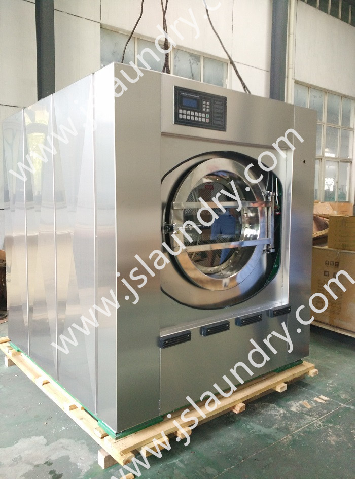 Washer Extractor (4)_副本