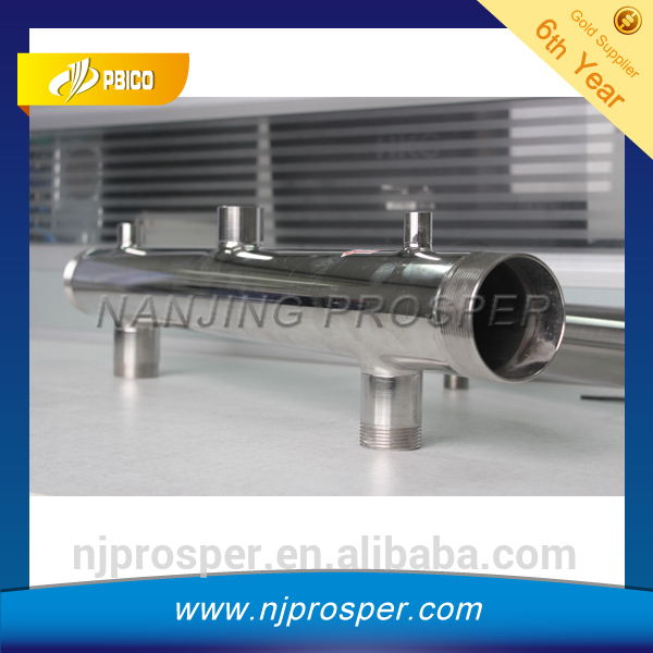 Highly_Recommended_Stainless_Steel_Pump_Manifold_YZF_看图王