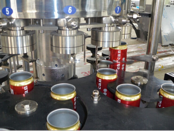 Canning-Machine-Soft-Drink-Tin-Cans-Filling