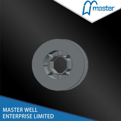 Pully For Tape Coiler Buy Roller Shutter Part Roller