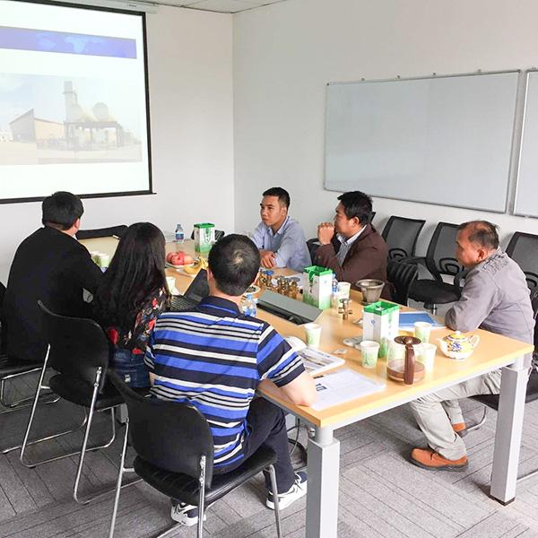 Southeast-Asia-customer-visit-SEFIC-03