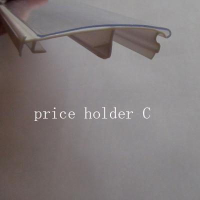 price holder C-400k副本