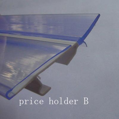 price holder B-400k副本