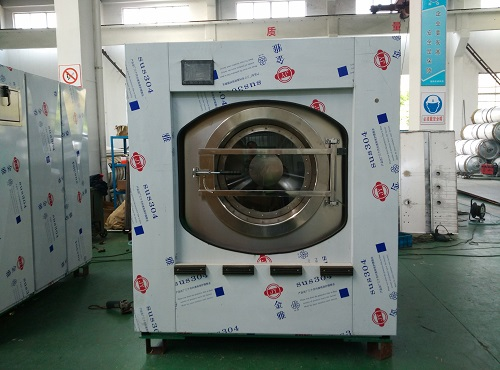 Washing machine 50kgs-02