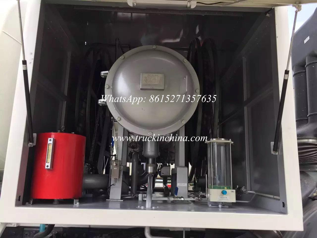beiben aircaft fueler2016-06-08-215746- beiben aircaft fueler Tanker_0003
