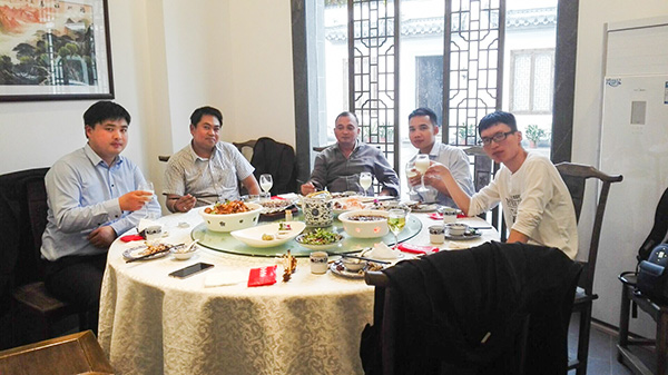 Southeast-Asia-customer-visit-SEFIC-04