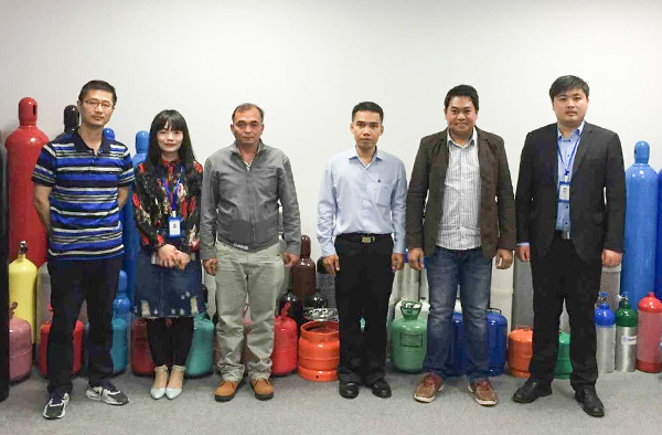 Southeast-Asia-customer-visit-SEFIC-02